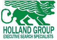 The Holland Group