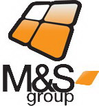 M&S Group